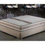 materassi in vendita - Gilardi Mobili Design