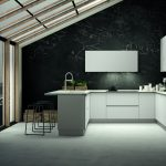 Gilardi- Cucine