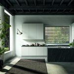 Gilardi- Vendita Cucine