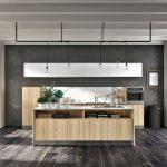 Gilardi Mobili - Cucine Design