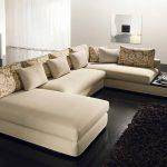Vendita divani- Gilardi Mobili