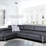 divani e poltrone Gilardi Mobili