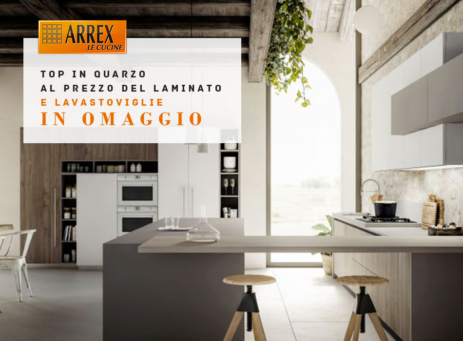 Arrex. Gallery Of Arrex Cucine With Arrex. Amazing Arrex Cucine ...
