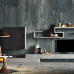 Soggiorno - Gilardi Mobili Design