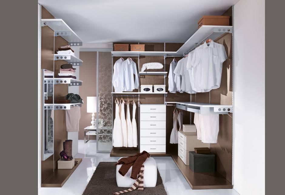 Mensole Per Cabina Armadio : Cabina armadio gilardi gilardi mobili
