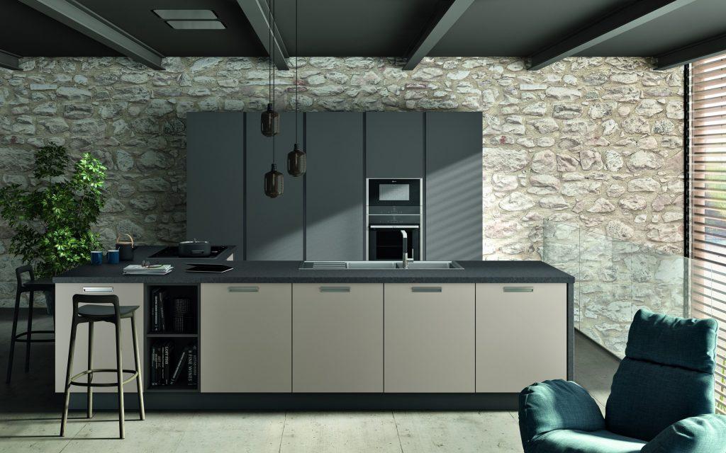 Gilardi Mobili - Cucine Garlate Lecco